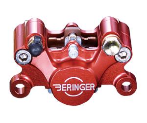 BERINGER 2 Piston Classic Caliper