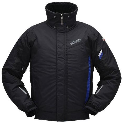 YAMAHA YAF42-K Moto Winter Riding Jacket