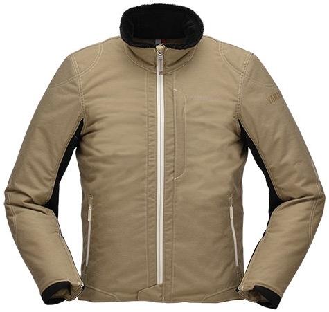 YAMAHA YAF43-K Moto Touring Jacket