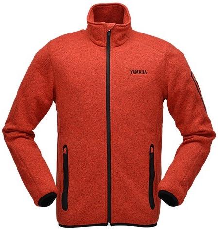 YAMAHA YAF44-K Moto Inner Jacket