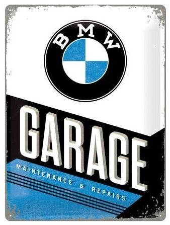 Bmw bmw garage 10014829 for Garage specialiste bmw 77