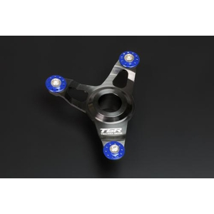 TGR RACING WHEEL Disk Guard Bracket Kit