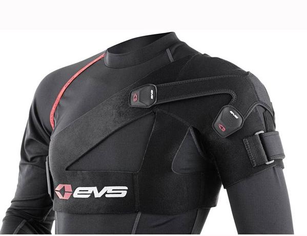 SB03肩撐(護肩)