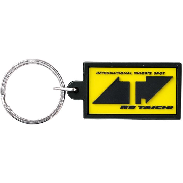RS Taichi RSA020 Key Chain