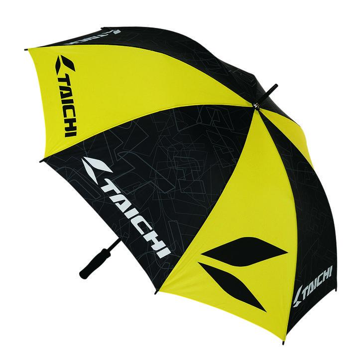RS Taichi TAICHI Circuit Umbrella