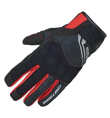 Rough防雨防護手套