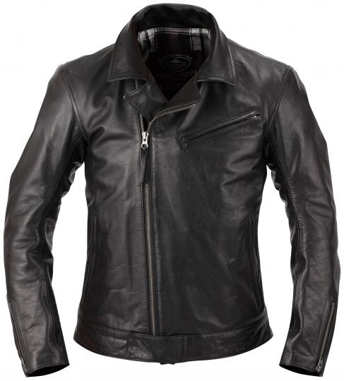 KUSHITANI Grab Jacket