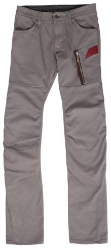 KUSHITANI E Work Warm Pants