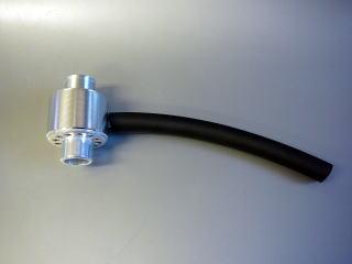 油氣回收減壓軟管