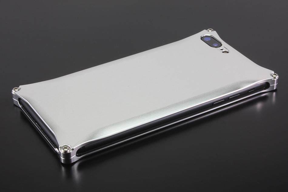 GILD design Solid for iPhone7Plus