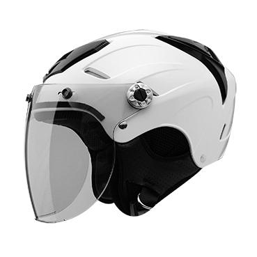THH Half Helmet T-56A