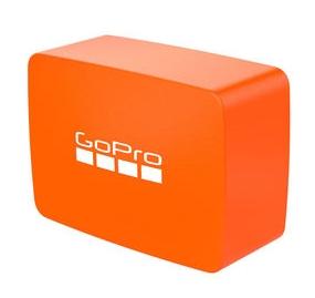 GoPro [GoPro OEM Product] Float Back Door(Ver.2.0)