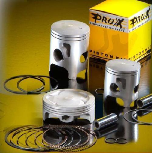 Prox Racing Parts 01.2281.125 Piston Kit