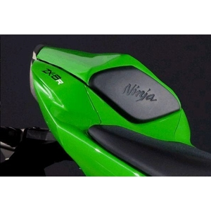 09ZX6RSingle seat cowl