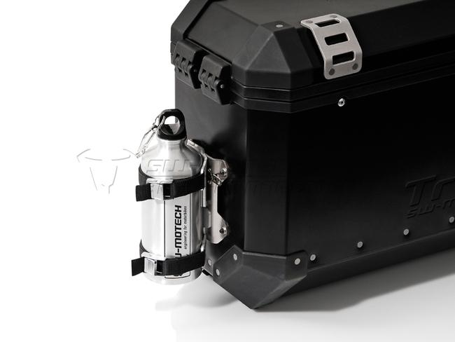 (鋁合金箱) 水壺套件 (ALU-BOX Bottle Kit.)