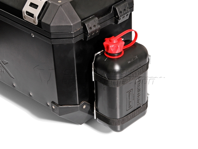 鋁箱 罐套件 (ALU-BOX Canister Kit.)■