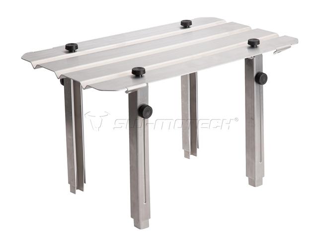 GEAR+ 露營桌面 (TRAX GEAR+ camping table top)