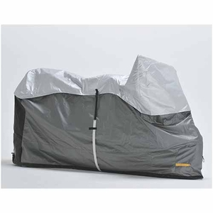 REIT TAKUMI Advance Bike Cover [4L]