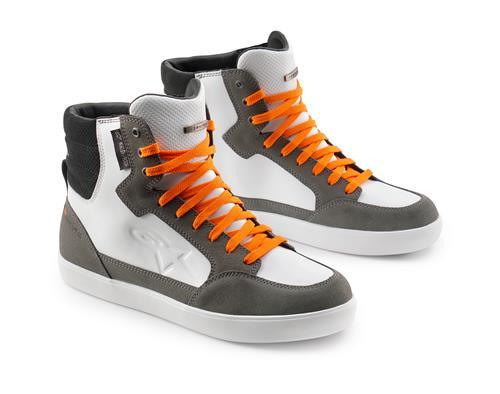 KTM J-6 WP Shoe
