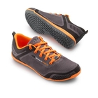 KTM CASUAL SHOES