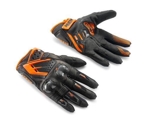 SPEED 手套