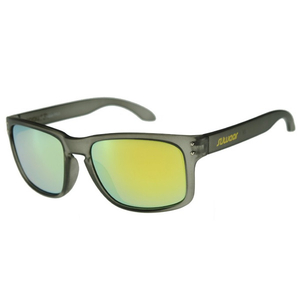 SUOMY Sunglasses SU031CSY