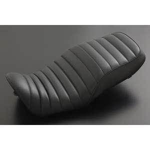 PMC(Performance Motorcycle Creative) [Special Price Product] Stylish Seat Complete [PMC Summer Sale Corresponding Products]