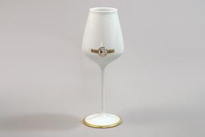 MORIWAKI Rice Wine Glass