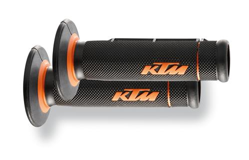 KTM POWER PARTS Handles & Control Parts