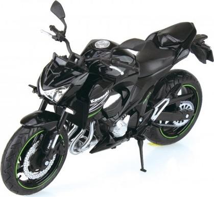 [完成品摩托車模型] 1/12比例 Kawasaki Z800