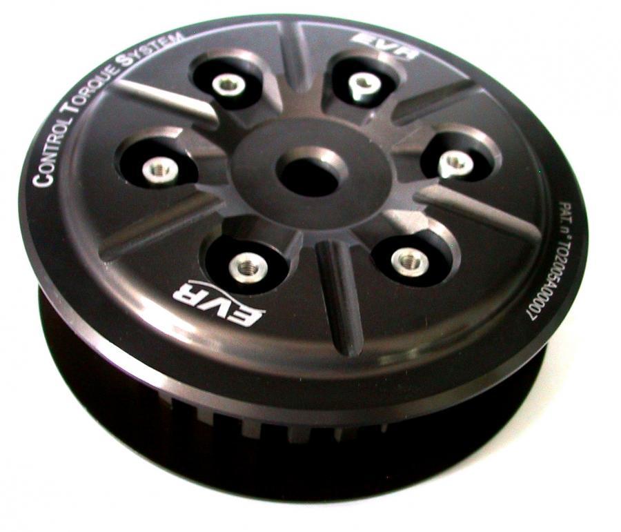 滑動式離合器 CTS套件