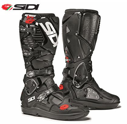 CrossfireSRS3 越野車靴