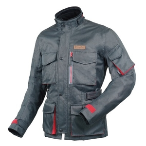 ROUGH&ROAD SSF Trail Touring Jacket