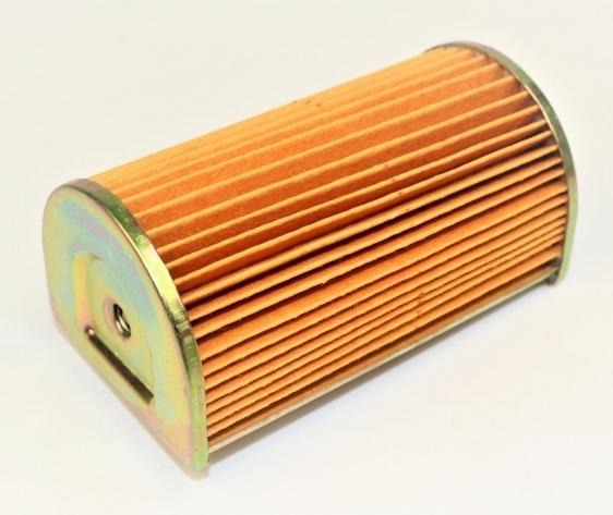 MINIMOTO Air Cleaner Element