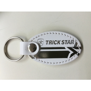 TRICK STAR Key Holder