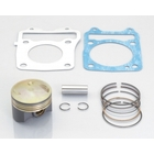 KITACO High Compression Piston Kit Ver.2