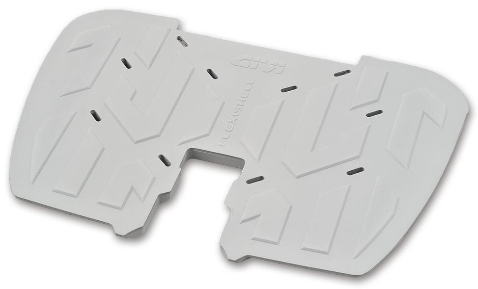 GIVI [Repair Parts: Inner BottomMatte [ PE 43 N E 43 ]
