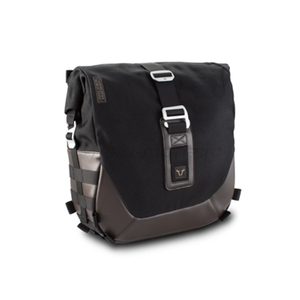 SW-MOTECH Legend Gear LC2 side bag