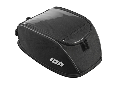 SW-MOTECH ION two tank bag