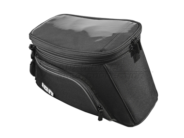 SW-MOTECH ION three tank bag