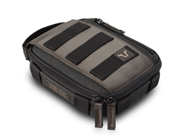 SW-MOTECH Legend Gear LA2 accessory bag