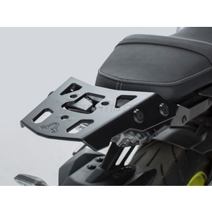 SW-MOTECH ALU-RACK