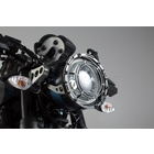 SW-MOTECH Headlight guard