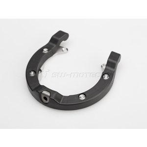 SW-MOTECH ION tank ring
