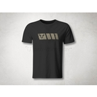 SW-MOTECH Legend Gear T-Shirt