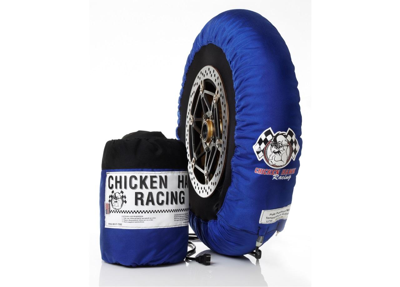 chr tire warmer classic pole position model chr pp sm. Black Bedroom Furniture Sets. Home Design Ideas