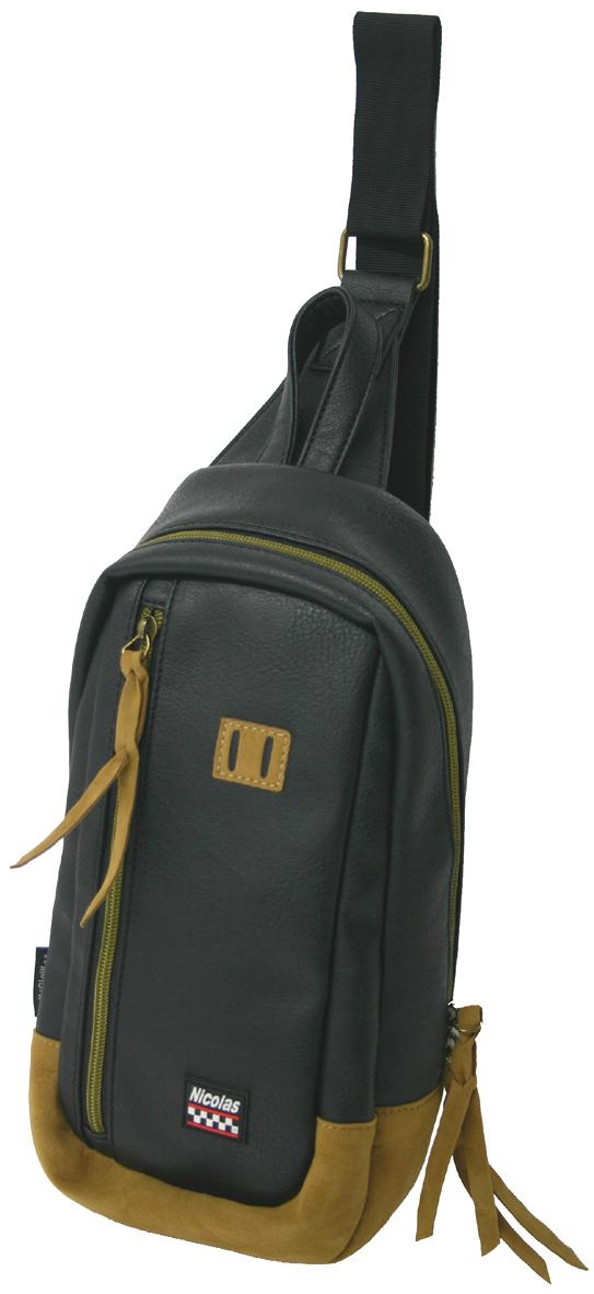 MOTOWN Classic Body Bag