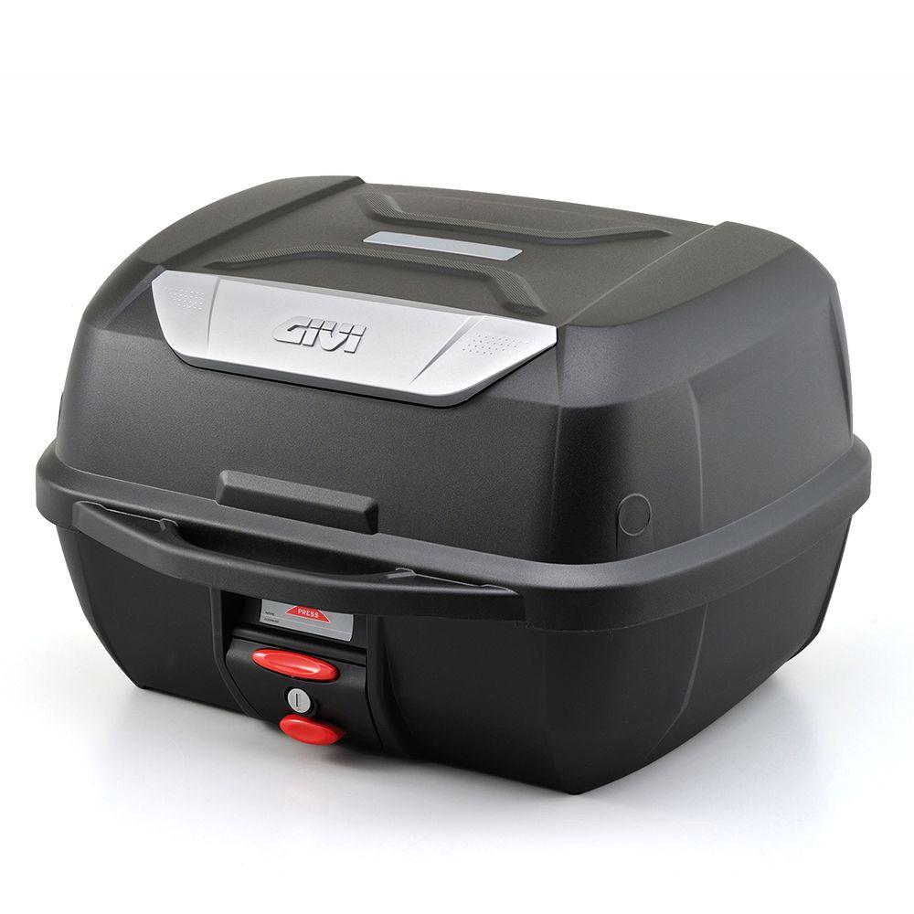 GIVI Mono-lock Case [E43NTLD]