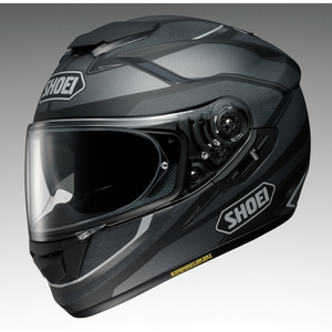 SHOEI Casque GT-Air SWAYER