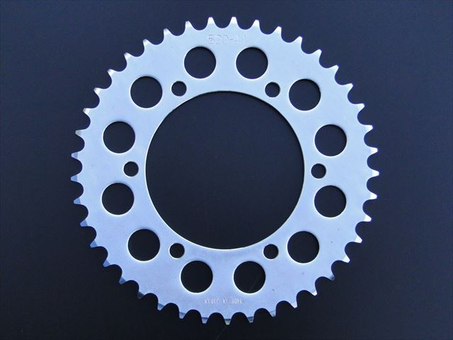BRC Rear Sprocket